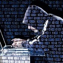 Nhóm hacker 1937cn tiếp tục tấn công vào Việt Nam