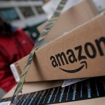 Amazon muốn xây thêm trụ sở 5 tỷ USD