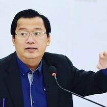 [BizSTORY] CEO Saigon Books: Hành trình củađời người chính là khám phá những năng lực bản thân