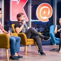 Tại sao start-up Việt vẫn khó tiếp cận vốn ngoại, nhất là dòng vốn lớn?
