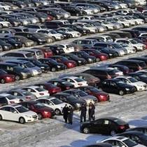 Trung Quốc sẽ đưa ra chiến lược quốc gia sản xuất ôtô thông minh