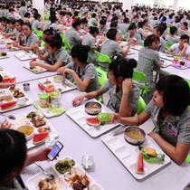 """""""Xui xẻo"""" ở quê mẹ nhưng Samsung đang hái quả ngọt trên đất Việt Nam, mỗi tháng lãi 12 nghìn tỷ"""