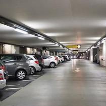 Lựa chọn nhà thầu tư vấn quy hoạch bãi đỗ xe ngầm tại Hà Nội
