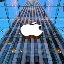 Apple khủng cỡ nào?