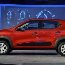 Ấn Độ vẫn là quốc gia cung cấp ô tô nhập khẩu rẻ nhất vào Việt Nam