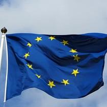 EU gia hạn các lệnh trừng phạt liên quan cuộc khủng hoảng Ukraine