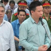 """Tài chính 24h: Luật sư nói mức án của Nguyễn Xuân Sơn, Hà Văn Thắm là """"vội vàng"""""""