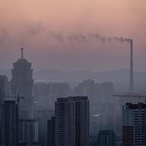 Tăng trưởng kinh tế: Vũ khí bí mật của Triều Tiên