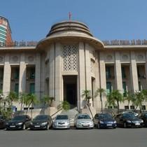 [Video] Các ngân hàng Việt Nam được xếp hạng như thế nào?