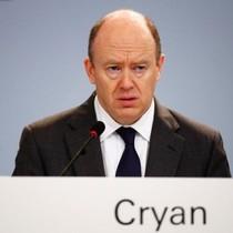 Sếp Deutsche Bank dự báo nhiều nhân viên ngân hàng thất nghiệp vì robot
