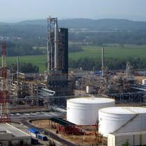 Dấu hỏi hiệu quả 1,8 tỷ USD mở rộng nhà máy lọc dầu Dung Quất
