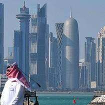 """Qatar vẫn là """"thiên đường"""" dù bị phong toả"""