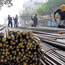 """Xuất nhập khẩu sắt thép giữa Việt Nam và Ấn Độ đang tăng """"phi mã"""""""