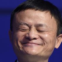 """Để tiền trong ví điện tử hưởng lãi suất cao hơn cả gửi ngân hàng: Jack Ma đang """"âm mưu"""" lũng loạn ngành tài chính?"""