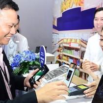 3 tính năng ưu việt của Samsung Pay