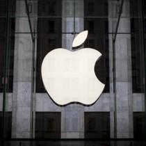 Bảng mạch Apple 1 siêu hiếm được mang đấu giá