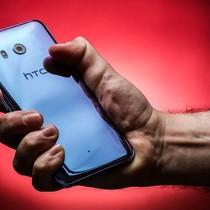 HTC - Chờ mãi một lần tỏa sáng
