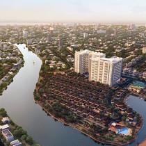 Địa ốc 24h: Nhiều dự án FDI tỷ đô được cấp phép trong 9 tháng đầu năm