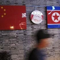 Bắc Kinh yêu cầu doanh nghiệp Triều Tiên ở Trung Quốc đóng cửa