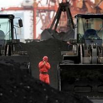 Trung Quốc phá vỡ lời hứa không mua than của Triều Tiên