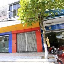 Cử tri Đà Nẵng đề nghị công khai 40 dự án, nhà đất bị điều tra