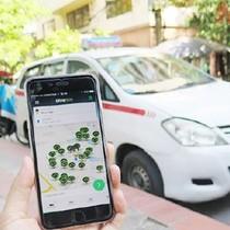 Cựu lái xe taxi truyền thống: Tôi không mất việc mà chuyển nơi làm vì taxi công nghệ ổn hơn