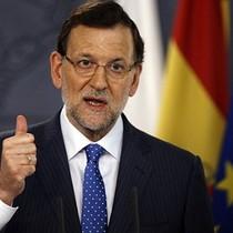 Thủ tướng Tây Ban Nha kêu gọi Catalonia hủy kế hoạch tuyên bố độc lập