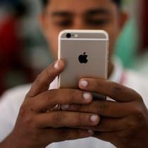 Thực hư chuyện nâng cấp iOS khiến iPhone hoạt động chậm