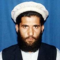 Bên trong buồng giam cấm ngủ của CIA ở Afghanistan