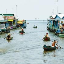 Việt Nam phối hợp với Campuchia đảm bảo địa vị pháp lý cho người gốc Việt