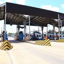 [Video] Trạm BOT Biên Hòa sẽ thay đổi mức phí như thế nào?