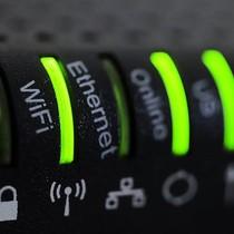 Lỗ hổng trong mạng Wi-Fi nguy hiểm thế nào