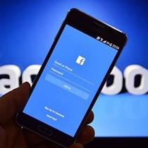 Facebook đang lưu những thông tin gì của người dùng
