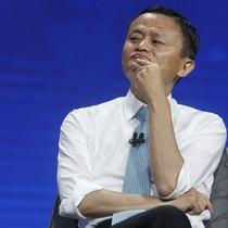 Jack Ma đang là chủ nợ của cả một thế hệ người trẻ Trung Quốc