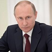 Putin ký sắc lệnh trừng phạt Triều Tiên