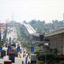 JICA: Nhật Bản lo ngại chuyện chậm vốn tại Metro Sài Gòn