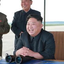 Lý do Mỹ không thể tung đòn ám sát lãnh đạo Triều Tiên