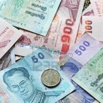 Thái Lan bác bỏ cáo buộc thao túng tiền tệ để giành lợi thế thương mại