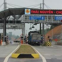 Địa ốc 24h: Bất thường ở BOT Thái Nguyên – Chợ Mới