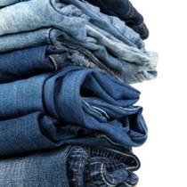 TP.HCM đề xuất cấm cán bộ, công chức mặc quần jeans, áo thun khi làm việc