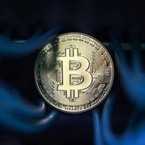 Goldman Sachs, Google, Citigroup nằm trong số những nhà đầu tư lớn nhất vào công nghệ blockchain