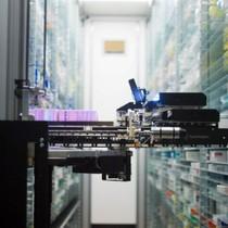 Trung Quốc sử dụng AI trong lĩnh vực y tế