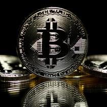 Cha đẻ Bitcoin đang sở hữu 5,9 tỷ USD, giàu thứ 247 thế giới