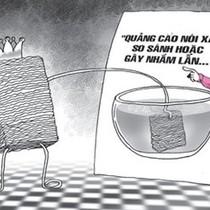 """Doanh nghiệp Việt bị """"chơi xấu"""" ở nước ngoài xử lý thế nào?"""