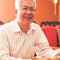Ông Nguyễn Đức Kiên: Kinh tế Việt Nam tăng trưởng ngoạn mục khiến nhiều dự báo trở nên lạc hậu
