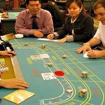 Casino cho người nước ngoài ở Hạ Long báo lỗ trăm tỷ đồng