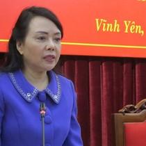 Bộ trưởng Y tế lên án nạn hành hung y bác sĩ ở bệnh viện