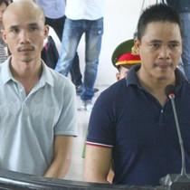 Không khởi tố tội khủng bố với người đe doạ chủ tịch tỉnh Bắc Ninh