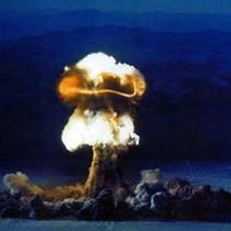 Triều Tiên nói đe dọa thử bom H ở Thái Bình Dương không nên bị xem nhẹ