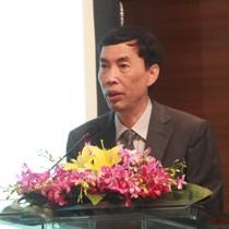 """""""Dù tình huống nào, TTP vẫn là bước tiến quan trọng trong hội nhập châu Á - Thái Bình Dương"""""""